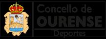 CONCELLO DEPORTES