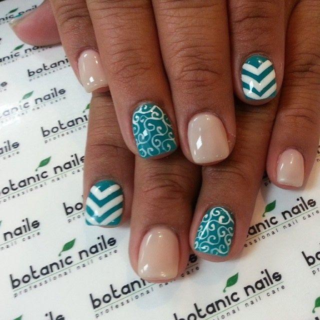 #Nails #NailedIt