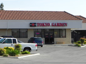 4105 - 4151 Ming Avenue - Home Depot Center, Bakersfield, CA 93309 ...