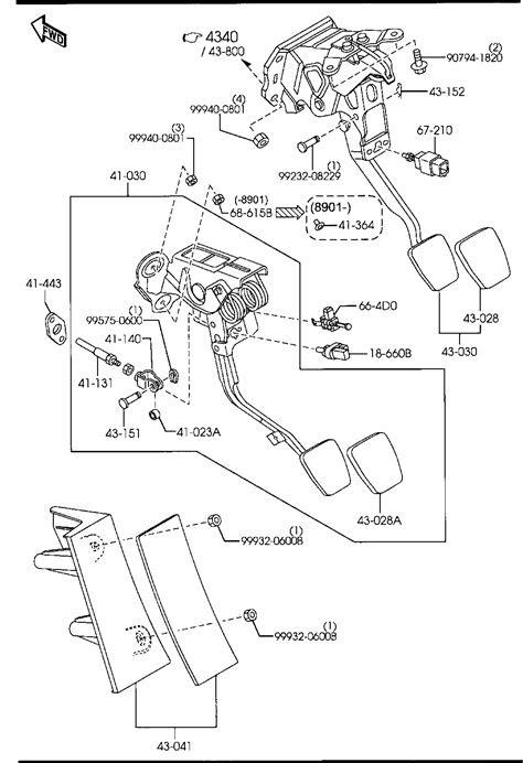 Mazda Rx 8 Parts Diagram - Engine Diagram And Wiring Diagram