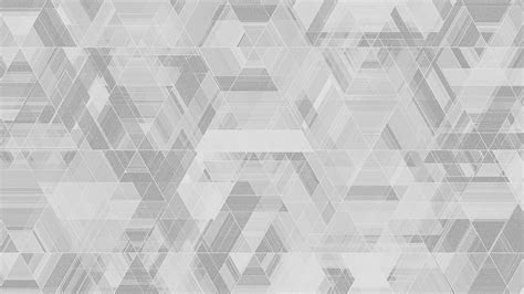 vd space white simple abstract cimon cpage pattern art