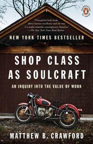 Barnes & Noble   Indiebound  Amazon International Editions