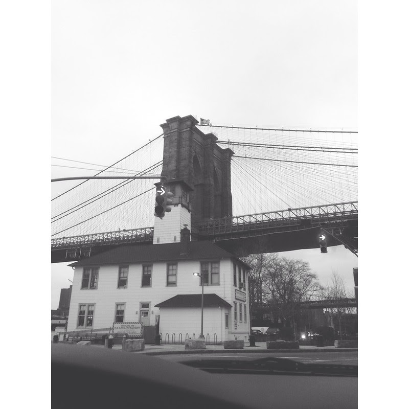 Brooklyn's Finest.