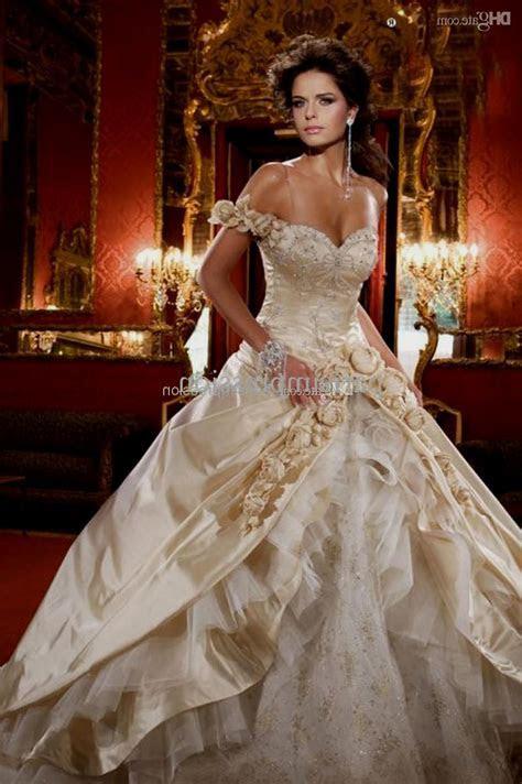 wedding dress vintage ball gown Naf Dresses
