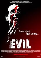 To Kako (evil)
