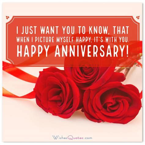 Wedding Blog 21st Wedding Anniversary Wishes For Wife