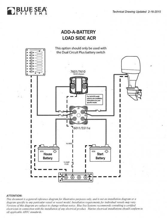 DIAGRAM] Blue Sea Switch Wiring Diagram FULL Version HD Quality Wiring  Diagram - CPUDIAGRAM3E.HOST-ERIA.IT