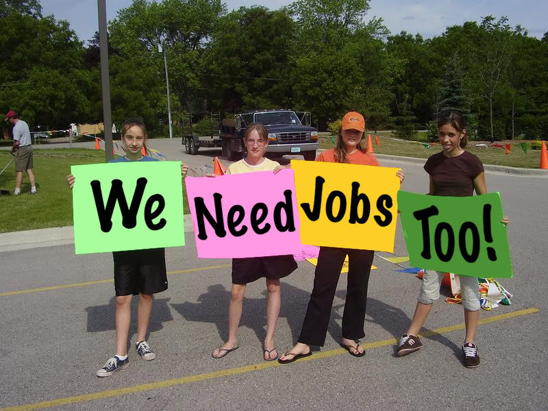 http://thecommonconstitutionalist.files.wordpress.com/2012/02/teen_unemployment.jpg