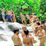Jamaica now retains 41 cents from every dollar earned from tourism - Loop News Jamaica
