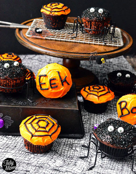Pinterest's Cool Halloween Ideas That Fail in Reality