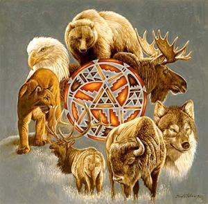 animal_spirit_circle_sm