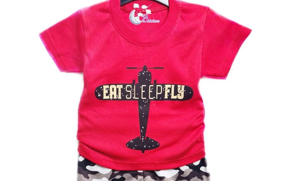 baju anak capel armi  30 model baju gamis capel