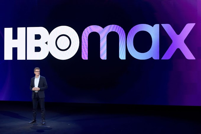 HBO max announces the addition of ads to its content while Netflix stays away from these