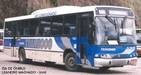 CDO_RJ148_TRANS1000__0065