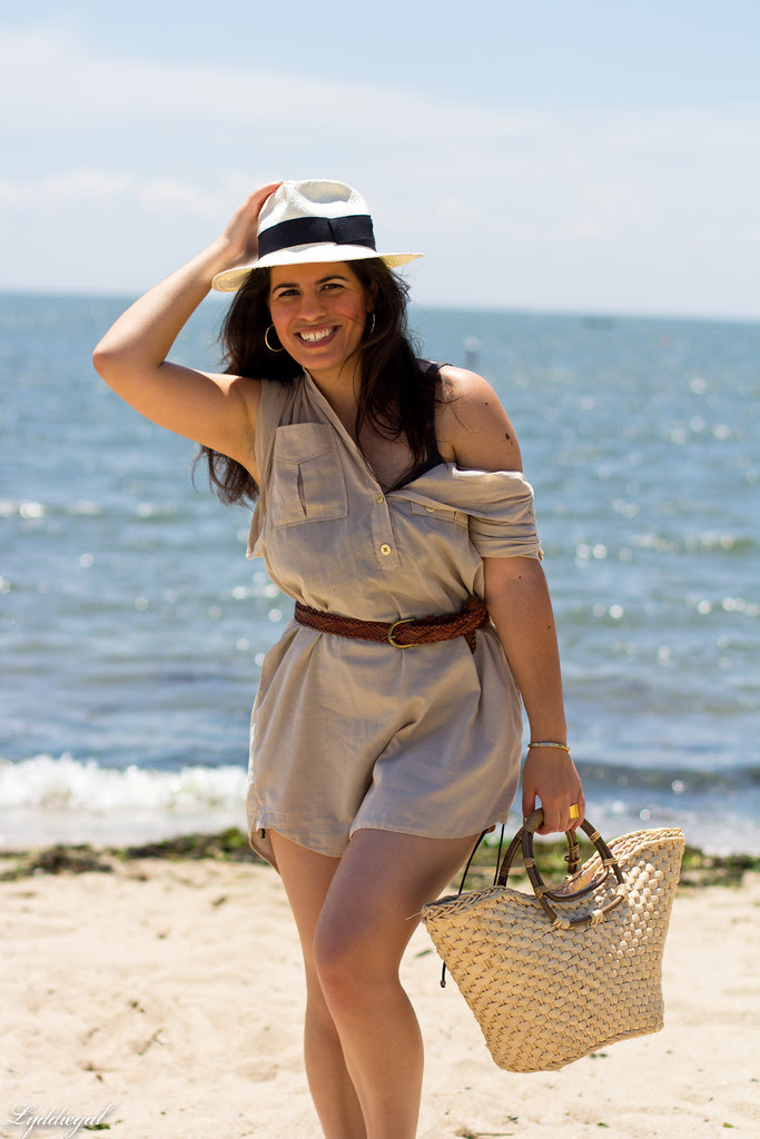 vince camuto coverup-1.jpg