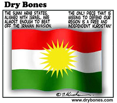 Kurdistan,