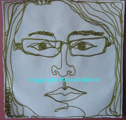 copyright KDH in stitch