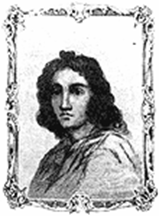 FrançoisVatel.png