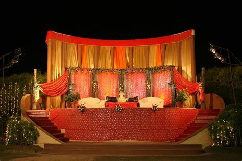 Hd Pictures Wedding Kerala   Joy Studio Design Gallery