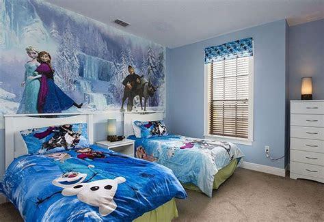 dekorasi kamar anak perempuan sederhana minimalis