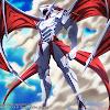 Akame Ga Kill Tatsumi Incursio Transformation