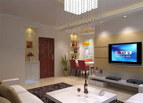 simple ideas  home interior design interior design