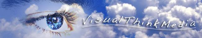 visualthinkscape