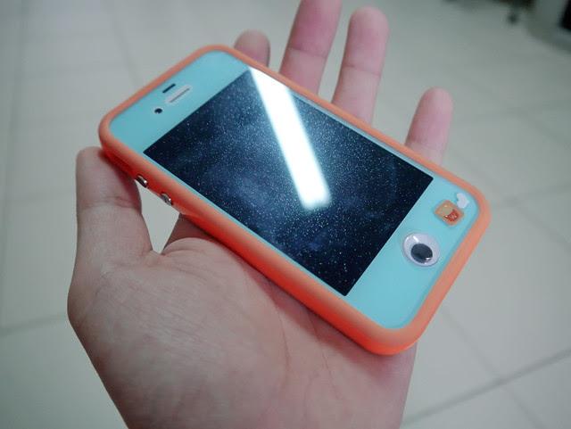 blue glitter screen protector typicalben phone