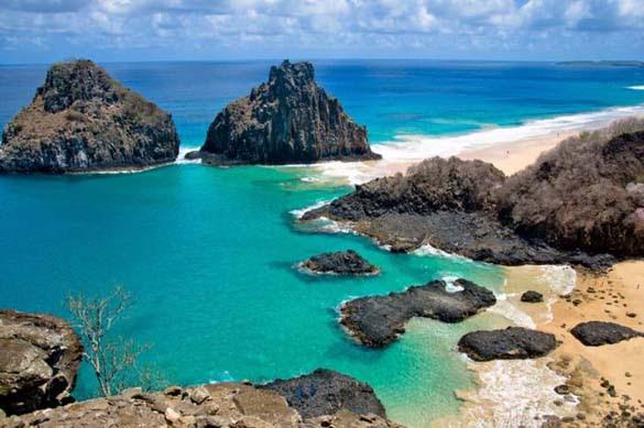 Υπέροχες παραλίες (25)