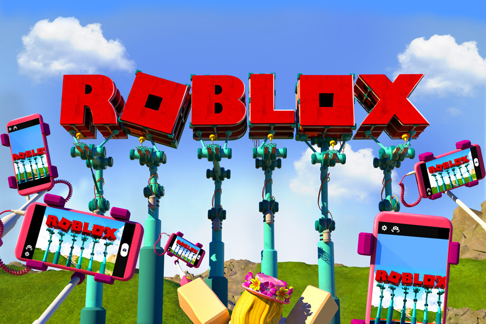 This Subreddits Footers Background Is Kinda Outdated Roblox - style roblox background