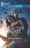 Beauty's Beast (Harlequin Nocturne Series #158)