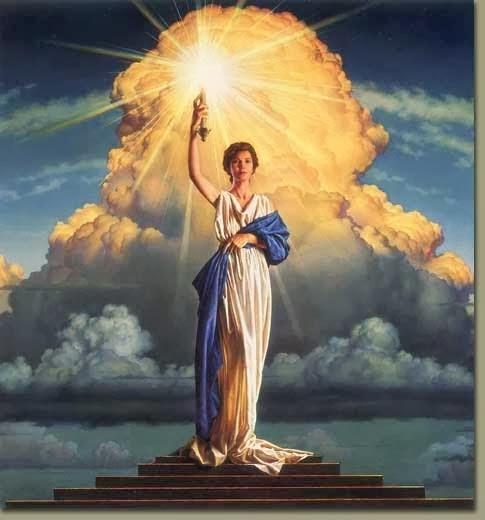 ¿Encaja el Mito de Lucifer con nuestra Masonería? El libro