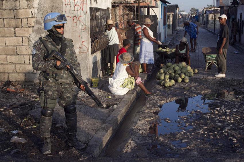 480.099-haiti