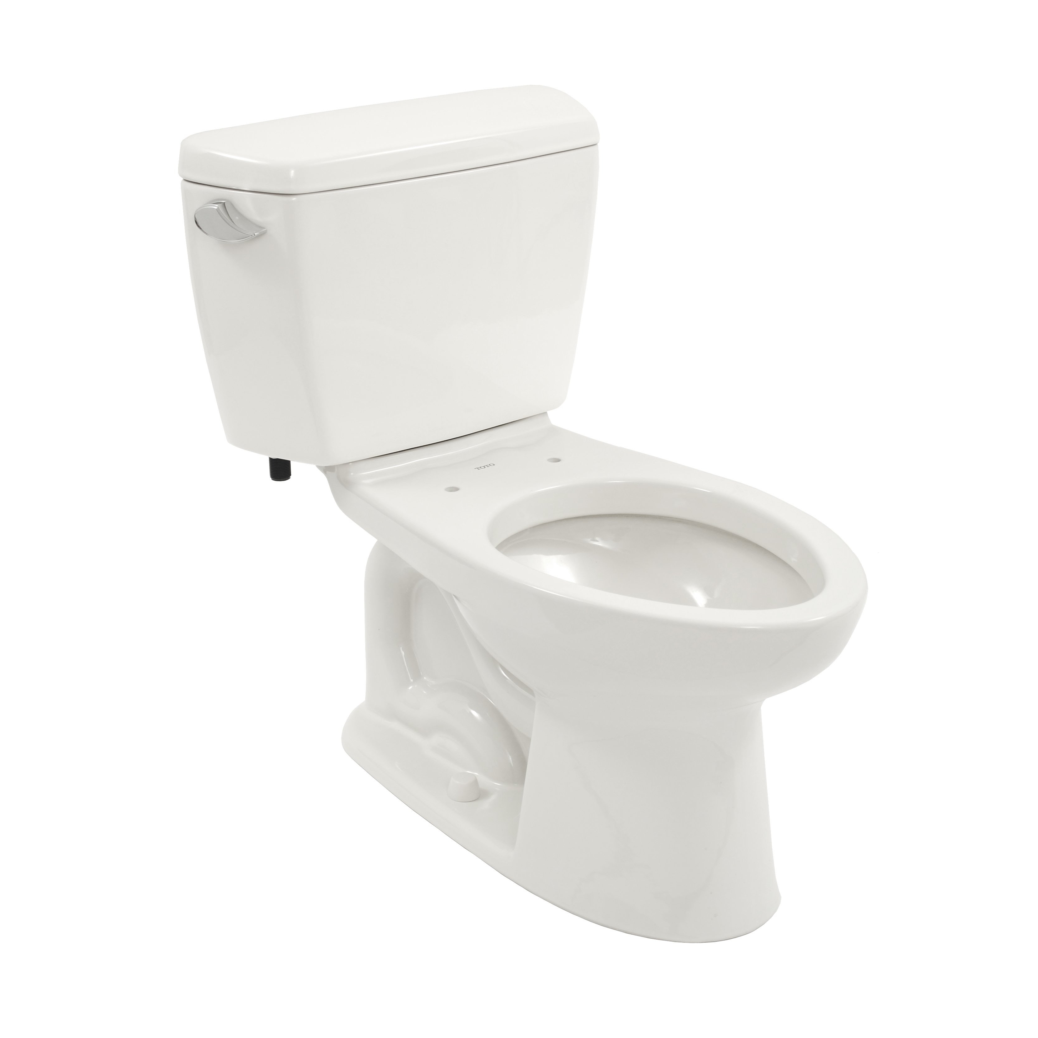 Bath & Shower Bidet Toilets Toto Toilet