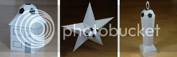photo soccerforms002_zpsa016a5ce.jpg