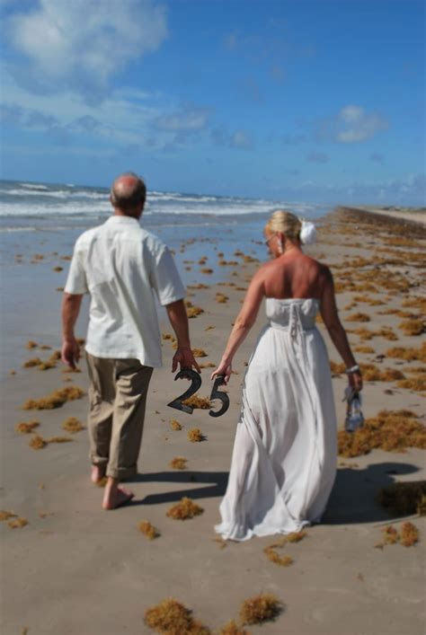 Wedding Vow Renewal: 12 Step How To Guide