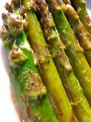 asparagus II