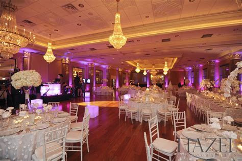 Coral Gables Country Club: Maidely   Chris Wedding