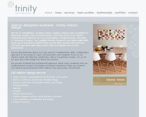 Art of Web Design | Comments on (mainly) website design