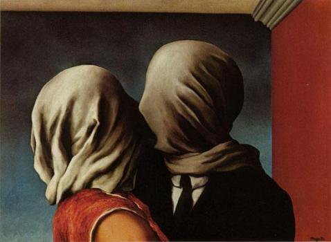 rene-magritte-os amantes.jpg