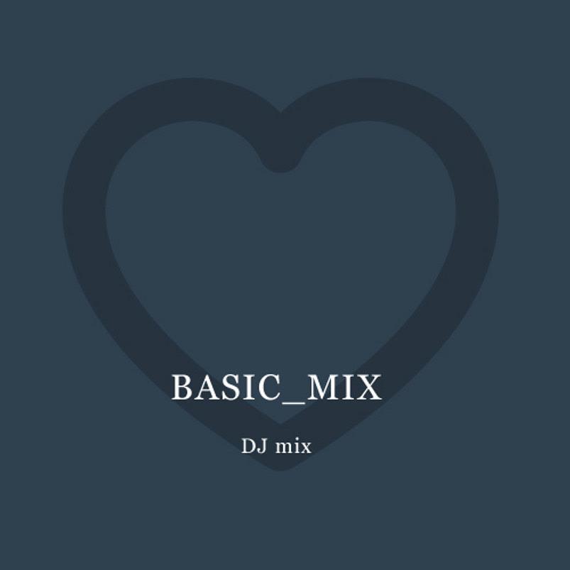 chord_basicmix