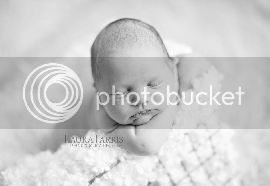 photo treasure-valley-newborn-photography_zpsc3c836c7.jpg