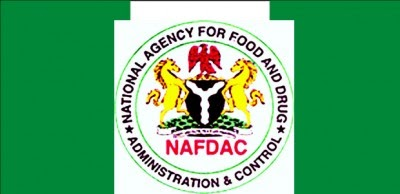Seized rice not plastic but unfit for consumption, says NAFDAC