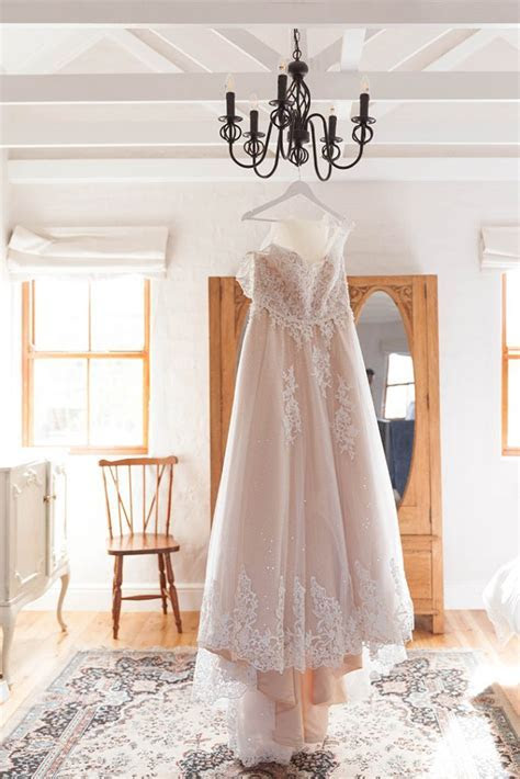 Wedding Gown Release Form   Parkers Dry Cleaning