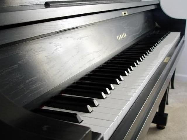 yeu to ban phim dan piano cu
