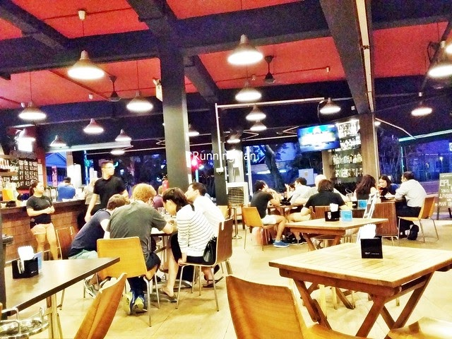 Bar bar black sheep song