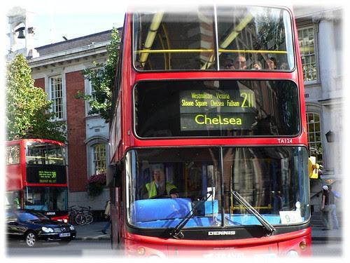 chelsea bus.jpg