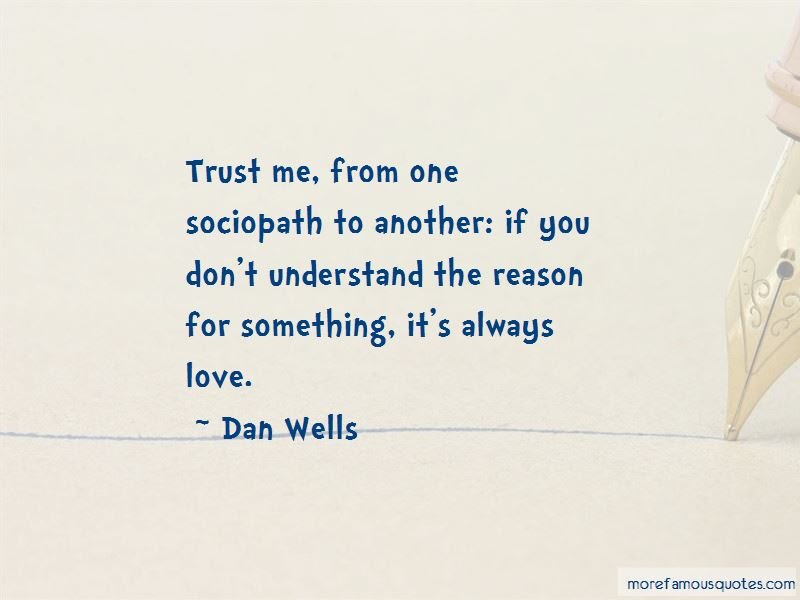I Love You But You Dont Trust Me Quotes Archidev