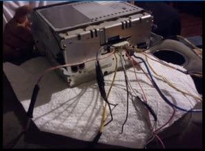 2000 Mitsubishi Diamante Radio Wiring Diagram 05 Dakota Stereo Wiring Diagram Fusebox Yenpancane Jeanjaures37 Fr