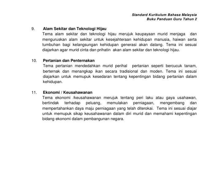 Contoh Artikel Eksposisi Bahasa Jawa Minatoh